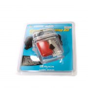 Чистящий комплект COSMO CCK 21 cleaning kit для линз