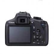 canon-eos-1300d-body-2