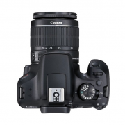 canon-eos-1300d-kit-1855-is-2