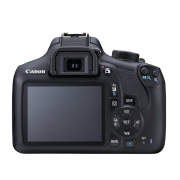 canon-eos-1300d-kit-1855-is-4