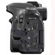 canon-eos-80d-kit-18-55-stm-5