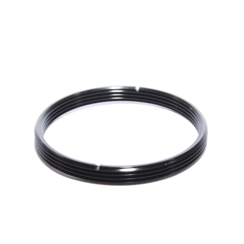 Кольцо адаптер (степ кольцо) М39-M42, резьба M39