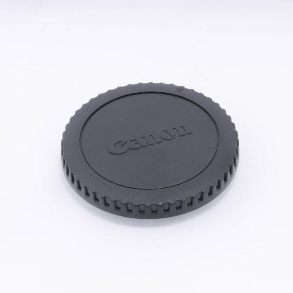 Крышка Canon body cap