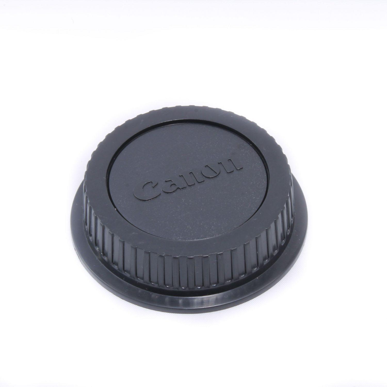 Крышка CANON (Rear Cap)