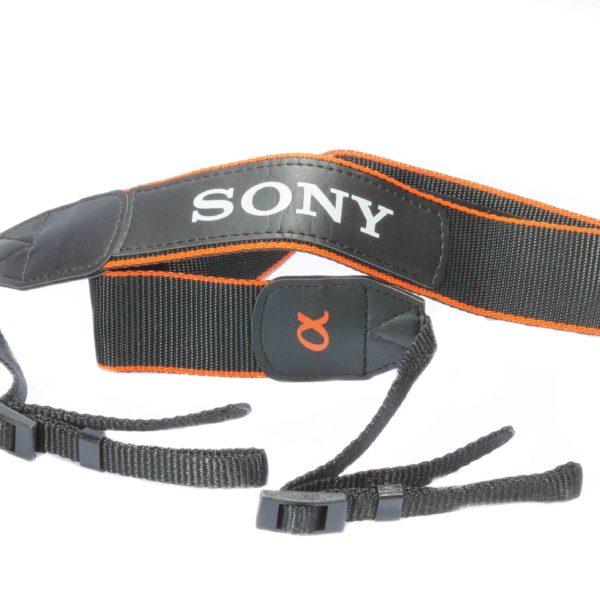 Нашейный ремень Sony Professional