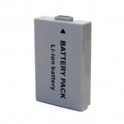 akkumulyator-extradigital-dlya-canon-bp-110-2