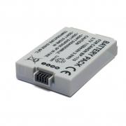 akkumulyator-extradigital-dlya-canon-bp-110-3