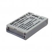 akkumulyator-extradigital-dlya-canon-bp-110-4