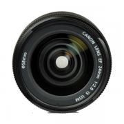 canon-ef-24mm-f2-8-is-2