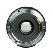 canon-ef-24mm-f2-8-is-3