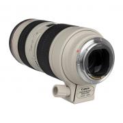 canon-ef-70-200mm-f2-8l-usm-2