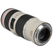canon-ef-70-200mm-f4l-is-usm-2