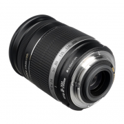 canon-ef-s-18-200mm-f3-5-5-6-is-2