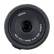 canon-ef-s-24mm-f2-8-stm-3