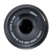 canon-ef-s-55-250mm-f4-5-6-is-stm-3