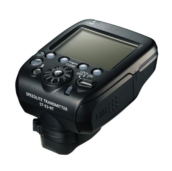 Canon ST-E3 RT
