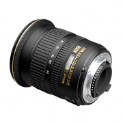 nikon-af-s-12-24mm-f4g-ed-if-dx-2