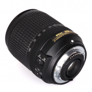 nikon-af-s-18-140mm-f3-5-5-6g-ed-if-dx-vr-2