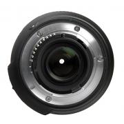 nikon-af-s-18-200mm-f3-5-5-6g-ed-if-dx-vr-ii-2