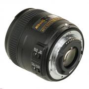 nikon-af-s-40mm-f2-8g-micro-dx-2