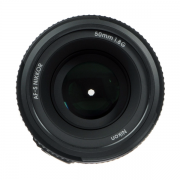 nikon-af-s-50mm-f1-8g-2