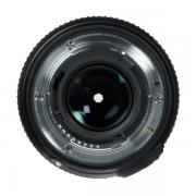 nikon-af-s-50mm-f1-8g-3