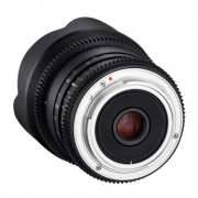 samyang-10mm-t3-1-ed-as-ncs-cs-vdslr-canon-2