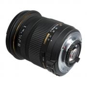 sigma-17-50mm-f2-8-ex-dc-os-hsm-canon-2