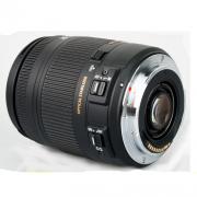 sigma-18-250mm-f3-5-6-3-dc-macro-os-hsm-canon-2