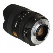 sigma-8-16mm-f4-5-5-6-dc-hsm-nikon-2
