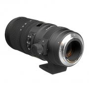 sigma-apo-70-200mm-f2-8-ex-dg-os-hsm-canon-2