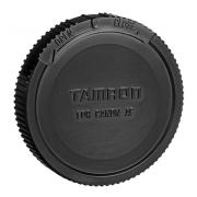 tamron-af-17-50mm-f2-8-xr-di-ii-vc-canon-3