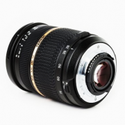 tamron-af-28-75mm-f2-8-xr-di-ld-if-macro-canon-2