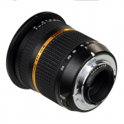 tamron-sp-af-10-24mm-f3-5-4-5-di-ii-ld-if-canon-2