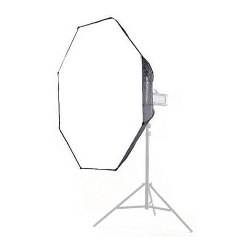 Oктагональный софт бокс 150 см