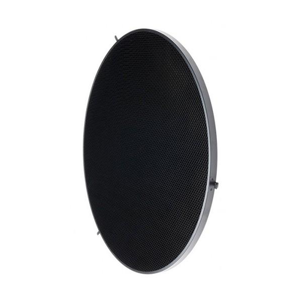 Соты на портретный рефлектор D 560 мм