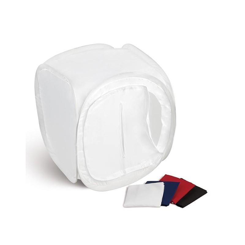 """Световой бокс """"Cubelite"""" 60*60 см"""