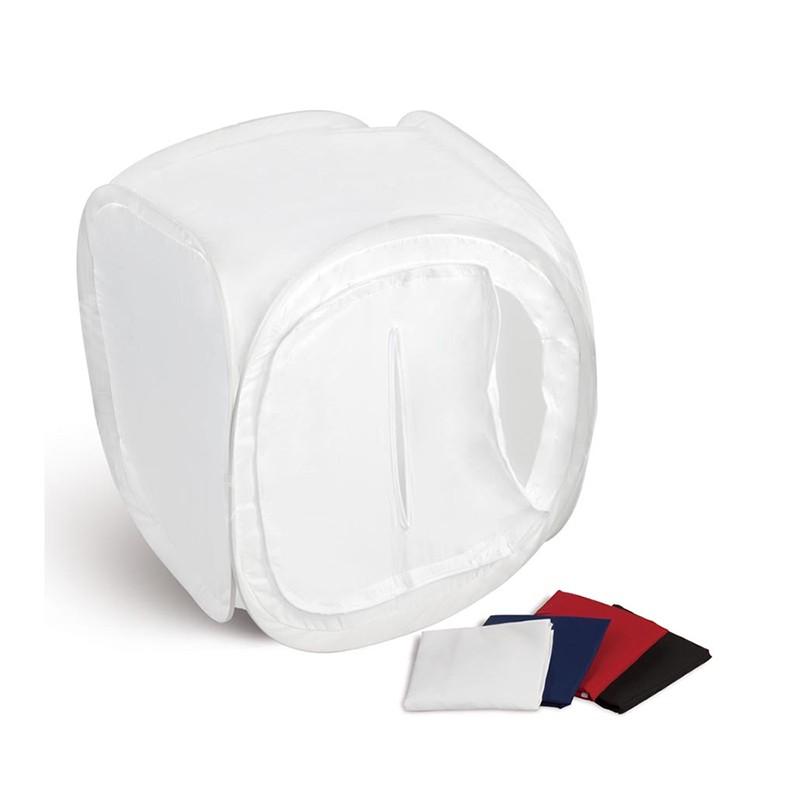 """Световой бокс """"Cubelite"""" 80*80 см"""