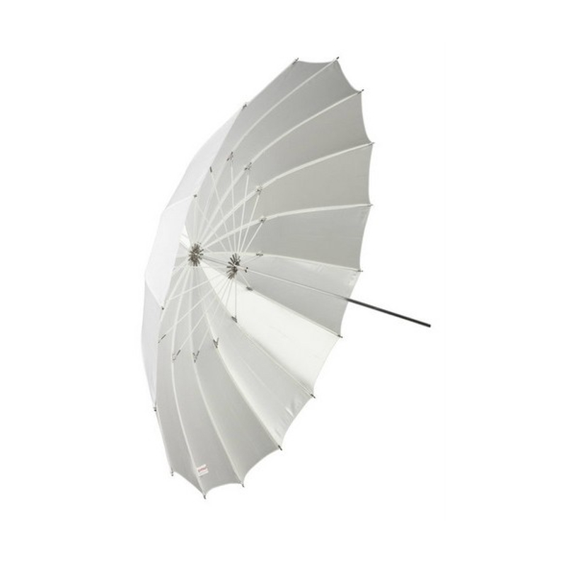 Зонт белый 150 см