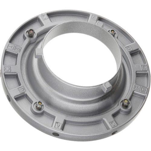 Адаптерное кольцо софтбокса Hyundae Photonics для Hyundae Photonics / Bowens