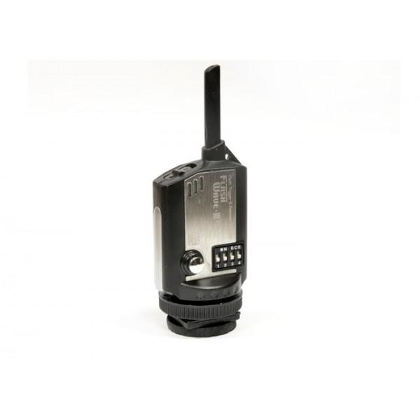 FW-III (передатчик) Радиосинхронизатор универсальный SMDV