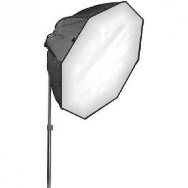 Флуоресцентный свет Mircopro FL-305 60см