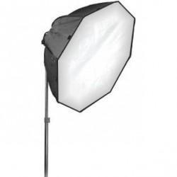 Флуоресцентный свет Mircopro FL-305 80см