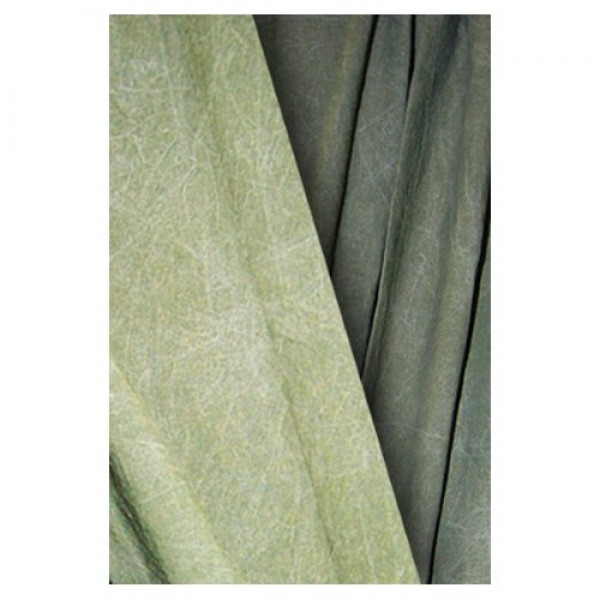 Фон Savage Accent Washed Muslin Forest Green 3.04m x 3.65m