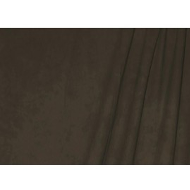 Фон Savage Infinity Muslin Hand-Painted Bogata 3.04m x 6.09m