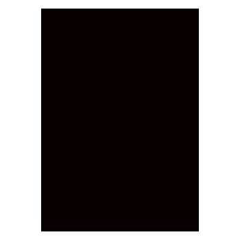 Фон Savage Infinity Vinyl Matte Black 3.04m x 6.09m