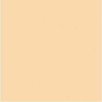Фон Savage Widetone Beige 1.36m x 11m