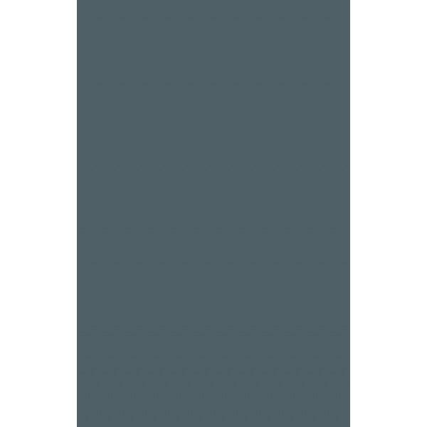 Фон бумажный Lastolite 1,37х11 м Shadow Grey (9127)