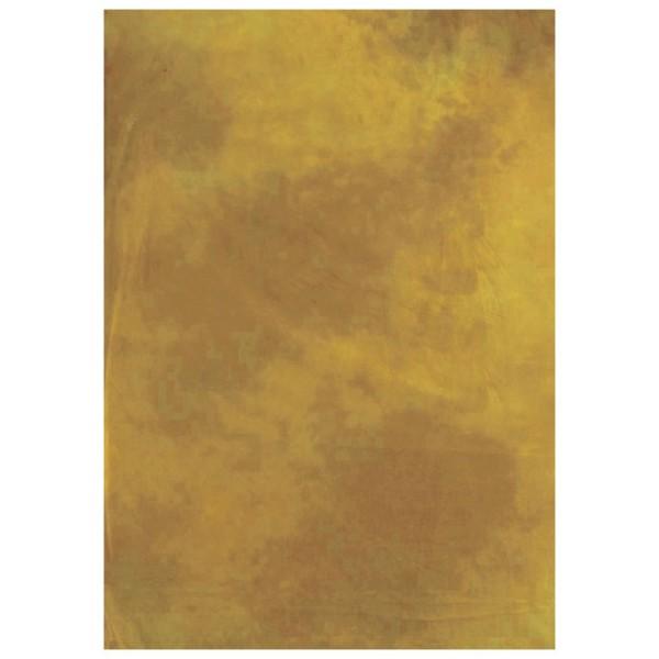 Фон тканевый Lastolite 7843 3x7 м коричневый