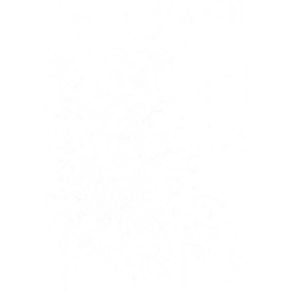 Фон тканевый Weifeng WOB2002 2.6x6 м белый